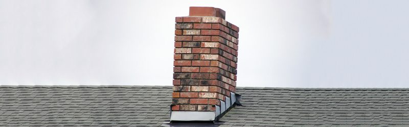 Chimney Maintenance Middlesbrough