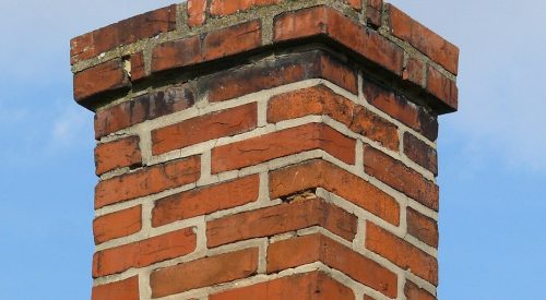 Chimney Repair Service Middlesbrough - Copy